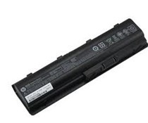 HP Compaq Presario CQ62 Series batterie PC portable 10.8V