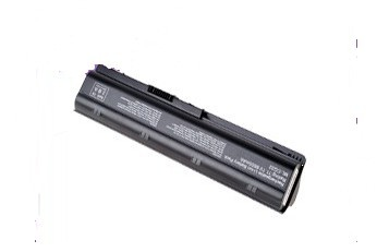 6600mAh HP batterie PC portable
