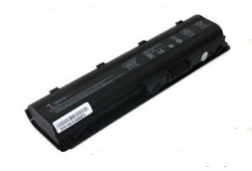 HP CQ32 / CQ42 / CQ62 / CQ72 / CQ42-185TX batterie PC portable 1
