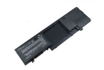 DELL GG386 batterie PC portable 11.1V