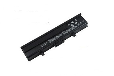 DELL RU033 batterie PC portable 4400mAh