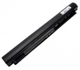 DELL MT3HJ batterie PC portable 2200mAh