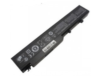 DELL Vostro 1720 batterie PC portable 11.8V