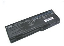 DELL 310-6321 batterie PC portable 4400mAh