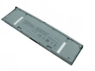DELL 09H321 BDMO1 3J426 batterie PC portable 3600mAh