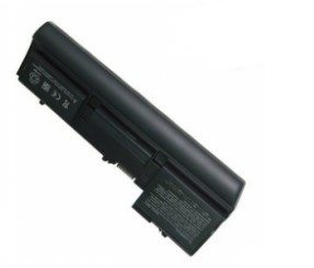 DELL Y6142 batterie PC portable 6600mAh