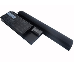 DELL PC764 batterie PC portable 11.1V