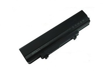 DELL N950C batterie PC portable 11.1V