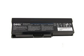 DELL MN151 batterie PC portable 83WH