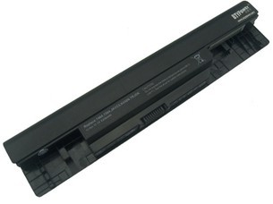 Dell Dell Inspiron 1764 Series batterie PC portable 11.1V