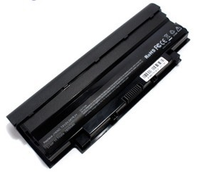 DELL Inspiron 14R (4010-D520) batterie PC portable 10.8V