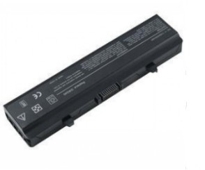 DELL M911G batterie PC portable 4400mAh