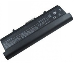 DELL 312-0626 batterie PC portable 6600mAh