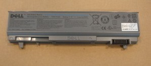 DELL RD859 batterie PC portable 11.1V