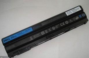 DELL Latitude E6220 Series batterie PC portable 11.1V