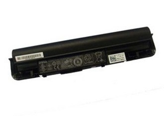 56WH N877N P649N Batterie PC Portable DELL Vostro 1220n