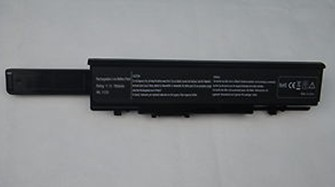 7800mAh 0T555C Batterie PC Portable DELL Studio XPS 1340 Series