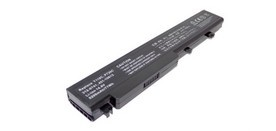 DELL 451-10612 batterie PC portable 14.8V