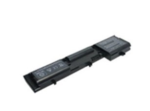 53WH Y5179 Batterie PC Portable Dell Latitude D410 Series