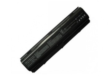 DELL YD131 0YD131 312-0365 batterie PC portable 5200mAh