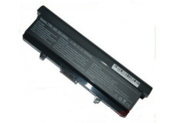 DELL 312-0625 312-0626 312-0633 batterie PC portable 7800mAh