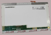 "14.1"" DELL LATITUDE E6400 LTN141AT12 0JJ443 écran LCD"