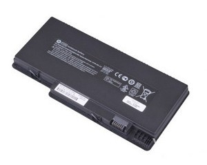 HP Pavilion dm3z-1000 CTO/HP DM3 series538692-351 batterie PC po