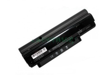 HP HSTNN-CB87 batterie PC portable 6600mAh