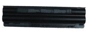 HP 500029-141 batterie PC portable 10.8V