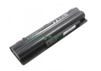HP 516479-121 HSTNN-DB94 HSTNN-IB93 batterie PC portable 47WH