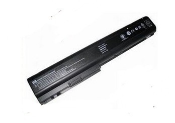 HP HSTNN-Q35C batterie PC portable 57H