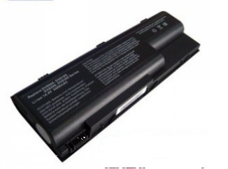 HP batterie PC portable EF419A, EG417AA