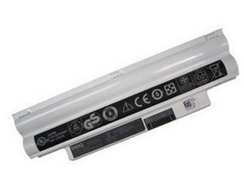 "60WH batterie Dell Inspiron Mini 1012 Netbook 10.1"" Series"