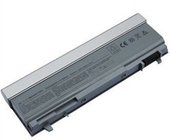 6600mAh/73WH batterie 312-0917 Dell Precision M2400