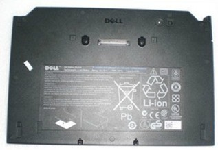 48WH CP308 Batterie PC Portable Dell Latitude E4300