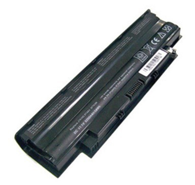 48WH Dell Ins15r-978 965Y7 Batterie PC Portable