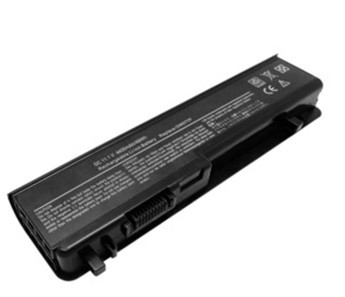 4400mAh batterie N855P U150P Dell Studio 1745 Series