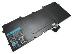 47WH Y9N00 DELL XPS 13-L322X Series Batterie PC Portable