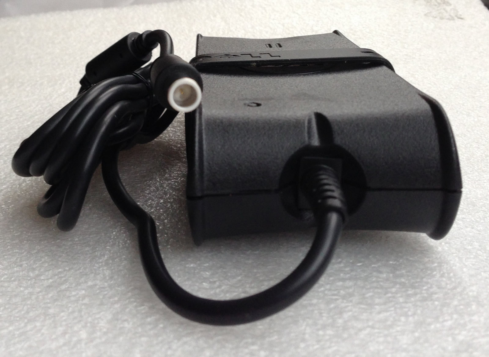90W Dell Latitude E6420 NN236 Chargeurs