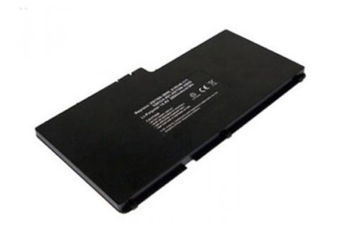 HP 519249-171, 538334-001 batterie PC portable 4.8V