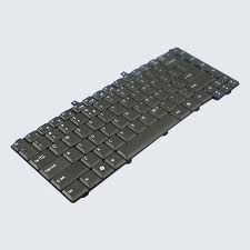NEW ACER Extensa 4120 4130 4220 4230 4420 Keyboard UK