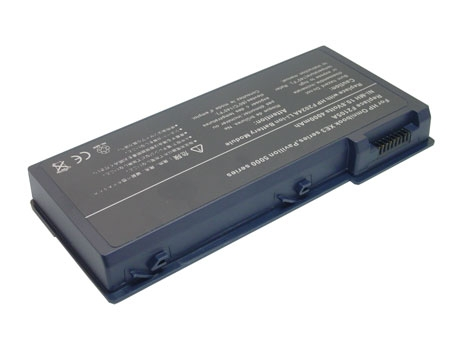 Batterie PC Portable HP F3459H , F3886HR , F3925-60901
