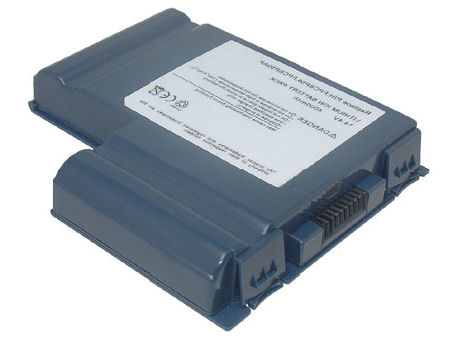 Batterie Ordinateur Portable FUJITSU FMV BIBLO MG MR