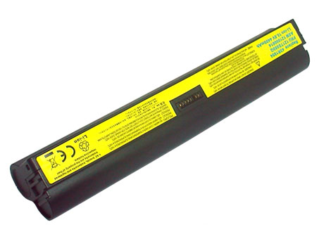 Batterie PC Portable LENOVO43R1954 ,ASM 121000614 ,FRU121TS050Q