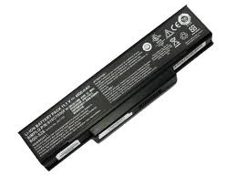7200mah Batterie ASUS GC02000AM00 2C.201S0.001 NOTEBOOK