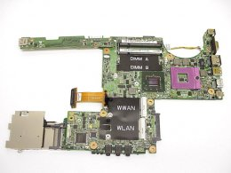 Dell XPS M1330 laptop Motherboard GM848 X635D
