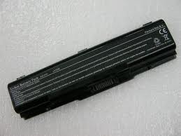 Packard Bell EasyNote Batterie A32-H15 L072056 H15L726