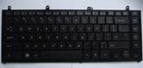 HP ProBook 4326s 4329s Keyboard