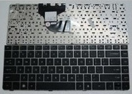 HP Probook 4330S 4331S 4431S Keyboard