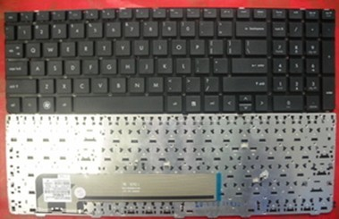 HP ProBook 4530S 4535S 4730S Keyboard